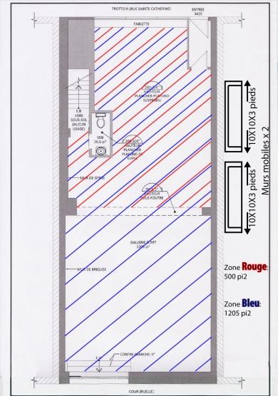 plan_architecte_2